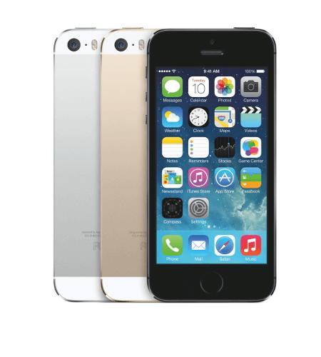 iphone 5c reparatur magdeburg